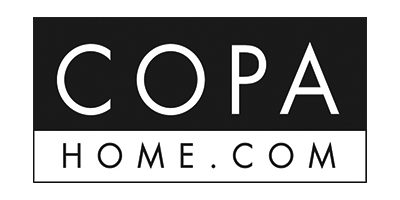 Copa Home.com Tintto Tapishop Vilvoorde
